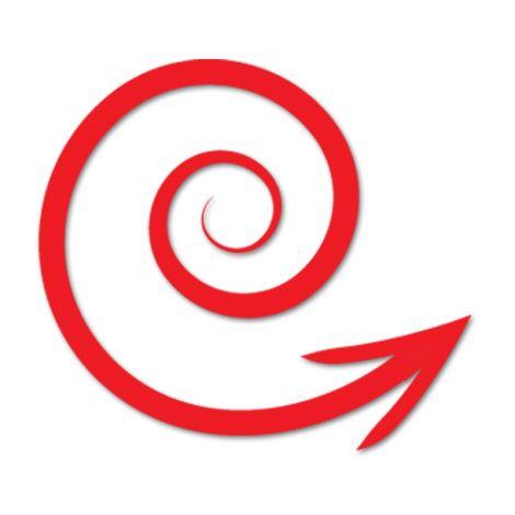 Compulse Software Logo