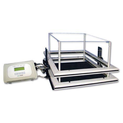 IR Actimeter (Panlab)