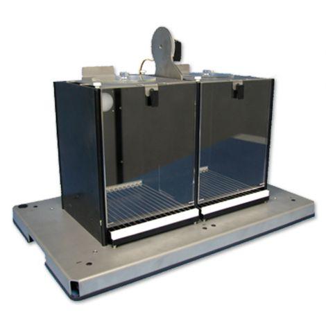 Compact Shuttle Box (Panlab)