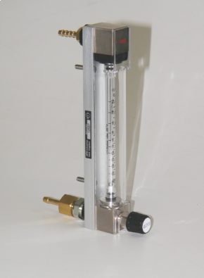 O2 Flowmeter 34-1420