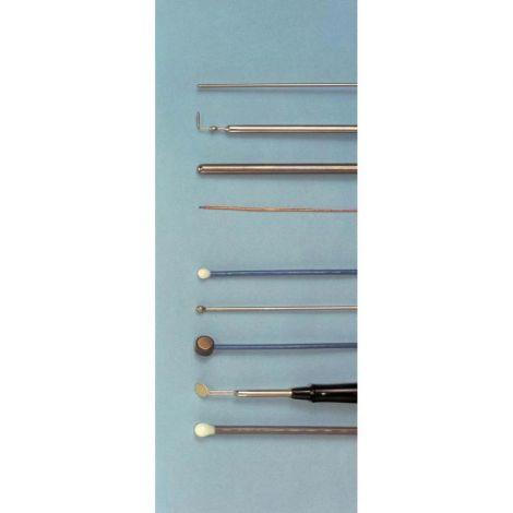 Copper Constantan Thermocouple Air and Gas Probe