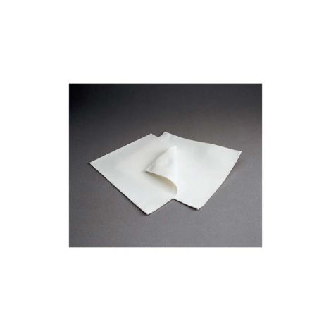 CareFRESH Absorbent Sheets