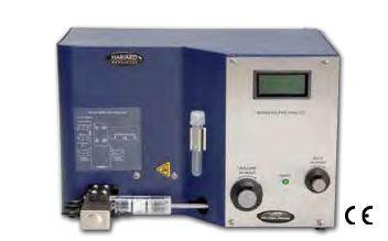 Mouse and Perinatal Rat Ventilator (Model 687)
