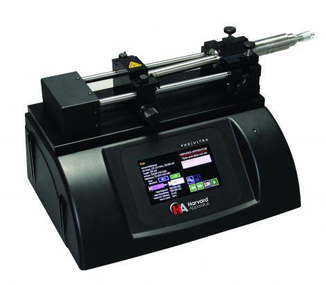 Standard PHD ULTRA CP 4400 Syringe Pump