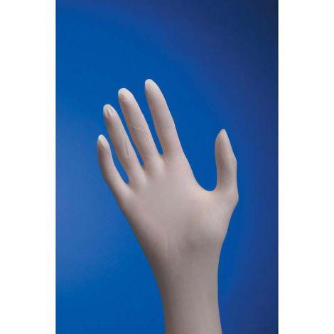 Neopro Chloroprene Powder-free Examination Gloves