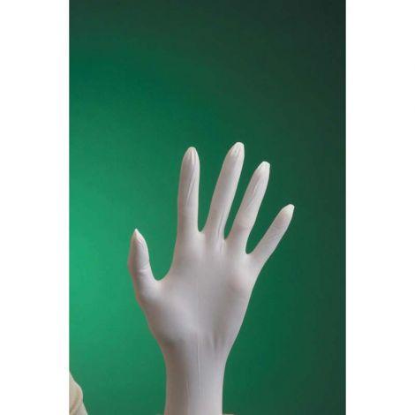 Supreno Nitrile Powder-Free Examination Gloves