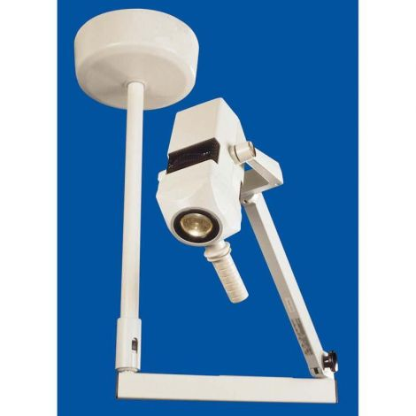 CoolSpot™ II Surgical Lights