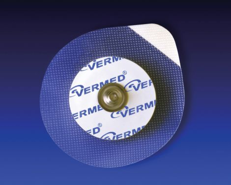 General Purpose Disposable Electrodes