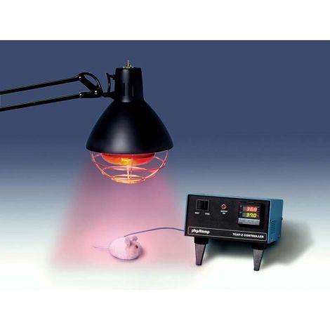 TCAT-2 Temperature Controllers