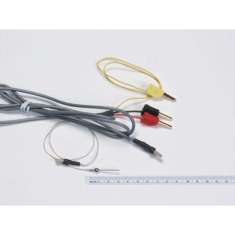 Small Stimulation Electrode Set