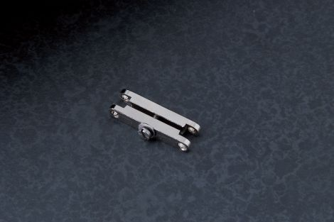 High Load Linking Elements (for use with Mini Ball Joint Holders)