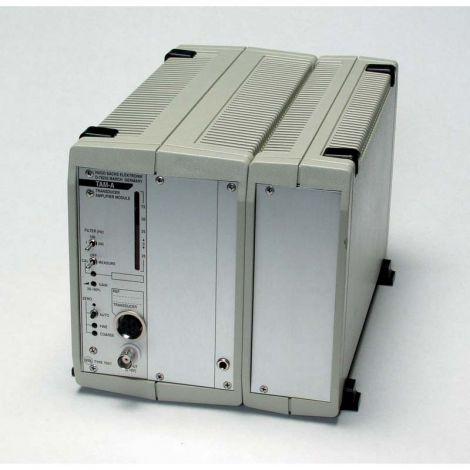 PLUGSYS Minicase Type 609