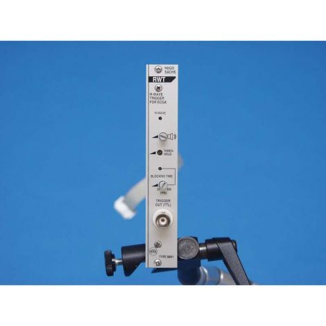 PLUGSYS R-Wave Trigger Module (RWT)