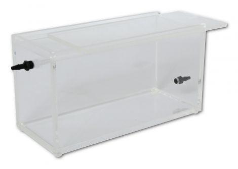 Anesthetizing Boxes