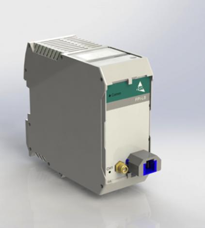 FISO Signal Conditioners