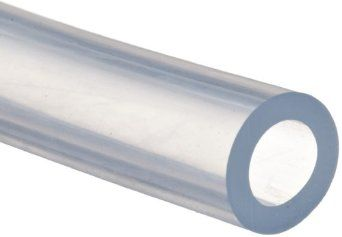 Tygon MHSL2001 Extension Tubing
