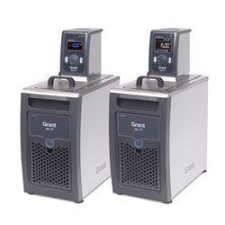 LT ecocool Refrigerated / Heating Circulating Baths