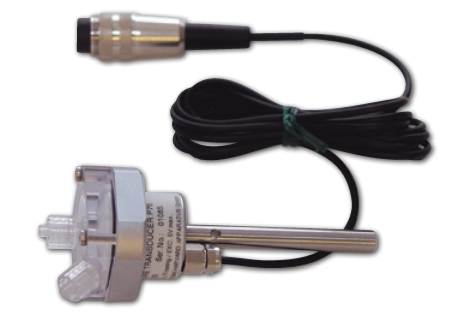 Venous Pressure Transducers (P75)