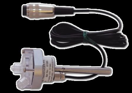 Venous Pressure Transducers (P75)