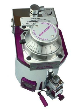 Tec3 Selectatec Vaporizers