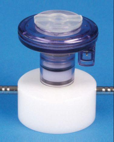 Ultrasonic Aerosol Nebulizer System
