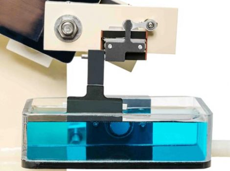Compresstome® VF-200 Vibrating Microtome (Tissue Slicer)