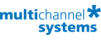 Multi Channel Sytems