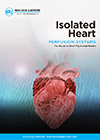 Isolated Heart Perfusion Systems